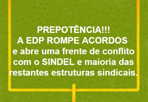 InformaçãoSindel.png