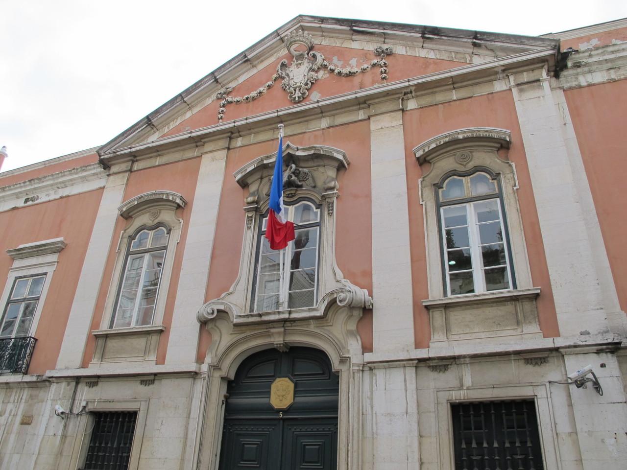 Palais de Santos.JPG