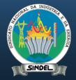Sindel.0.png