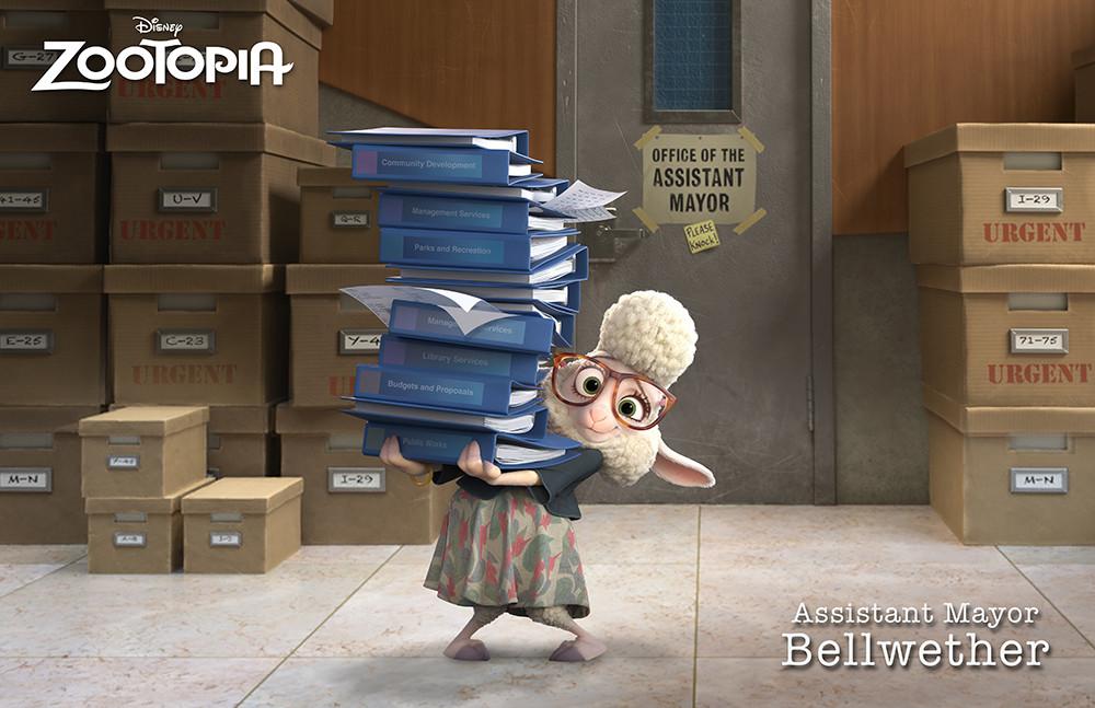bellweather-from-zootopia.jpg