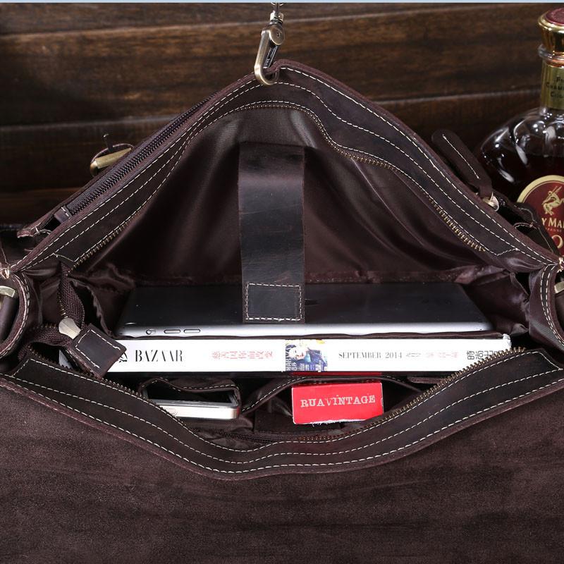 malas online bolsas de homem pasta de mulher malas de senhora malas baratas loja online de malas ruavintage