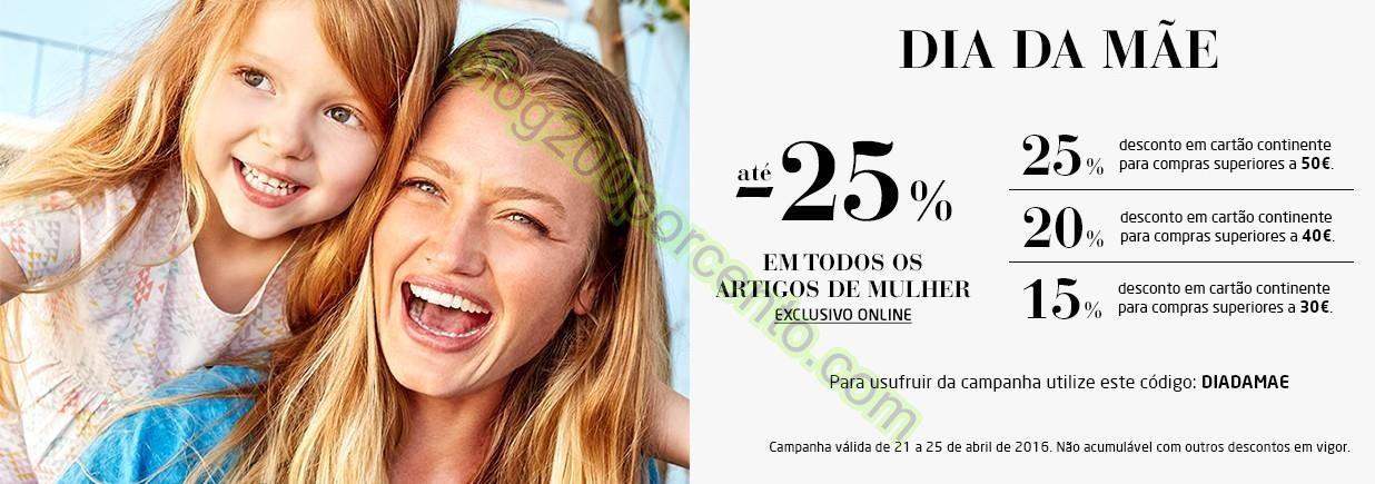 Promoções-Descontos-21338.jpg