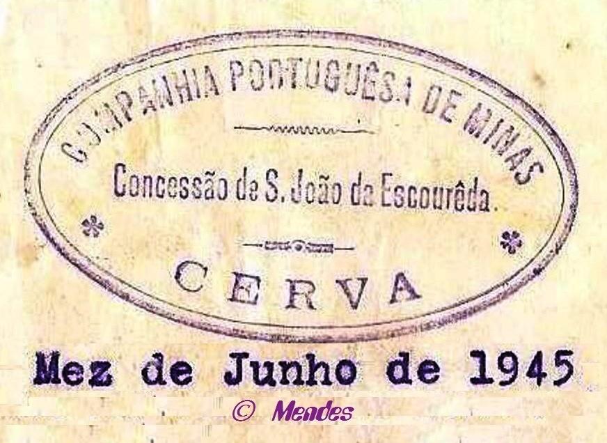 Companhia Mineira de Cerva.jpg