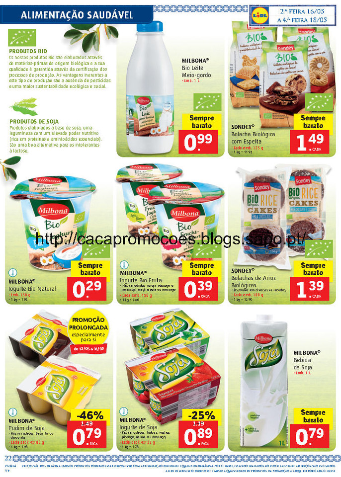 acaca_Page22.jpg