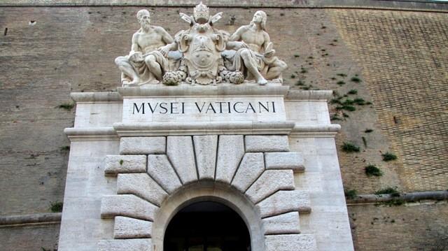 Vaticano15