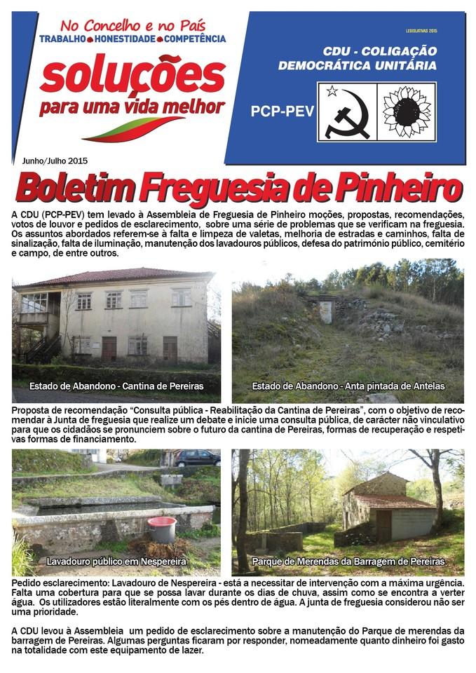 Boletim_Pinheiro_01