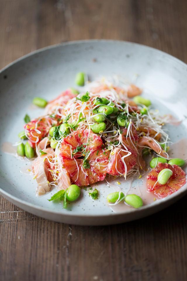 dagmars_kitchen_salmon_blood_orange_salad_4.jpg