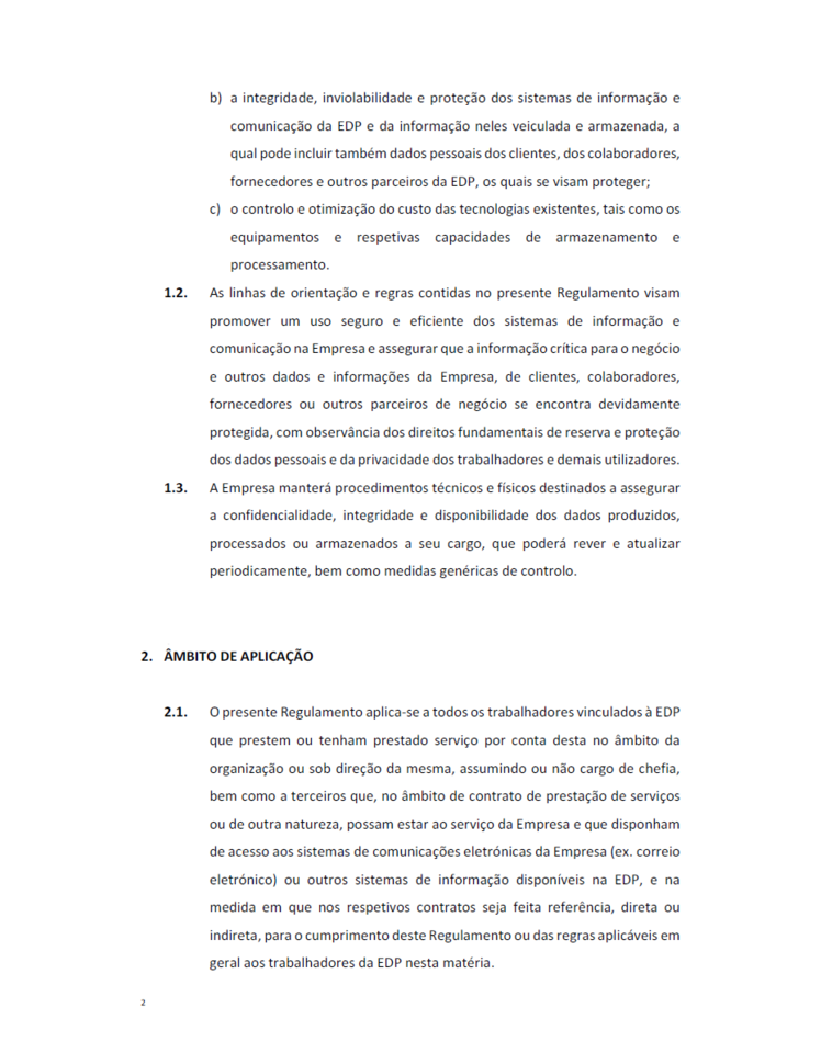 RegulamentoInterno.2.png