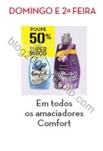 Promoções-Descontos-22450.jpg