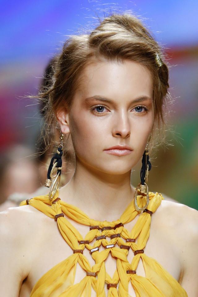 los_momentos_de_belleza_de_milan_fashion_week_9511