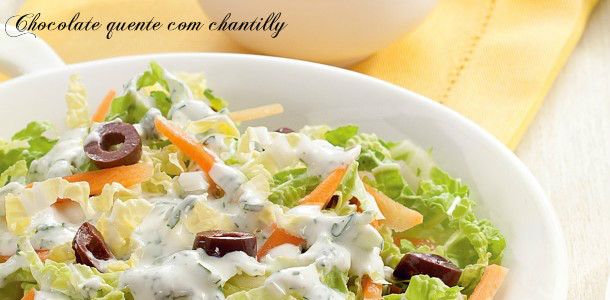 Receita-de-molho-para-salada-610x300.jpg