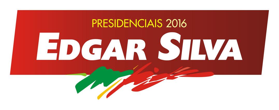 presidenciais_logo_cor_2016
