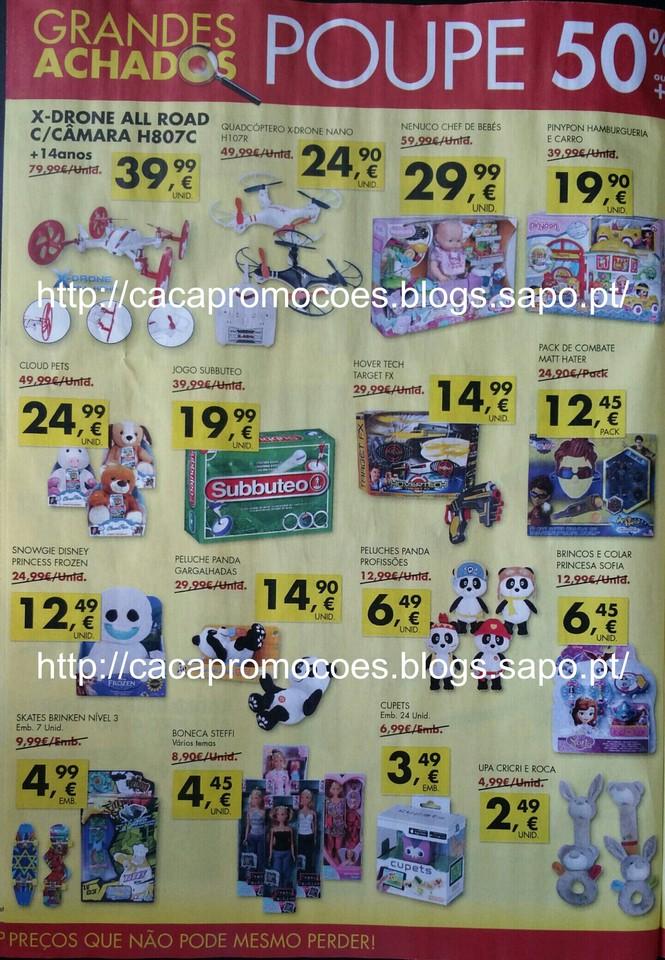 cacapromocoesjpg_Page6.jpg