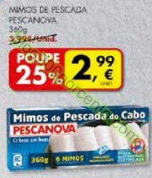 Promoções-Descontos-20231.jpg