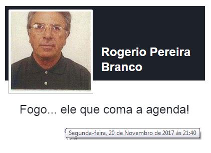 RogerioPereiraBranco1.png