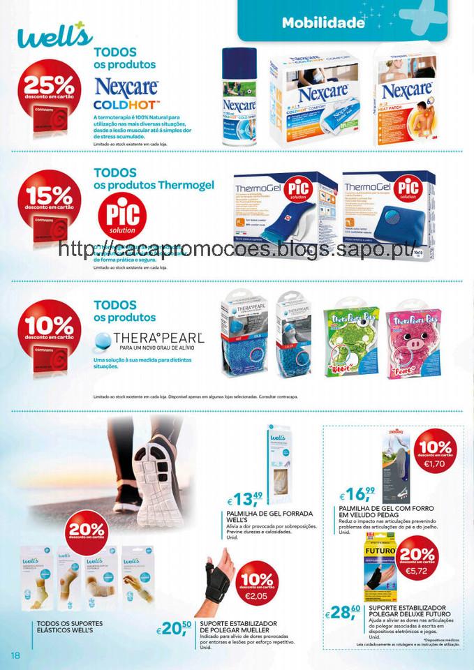 caca_Page18.jpg