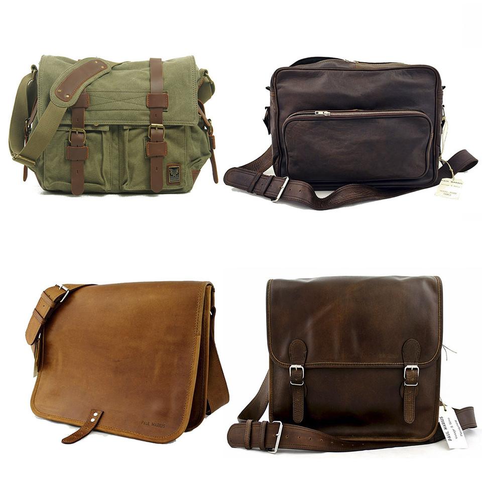 bolsas de mensageiro malas de estudante.jpg
