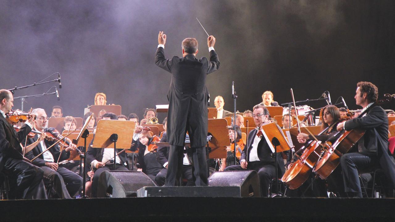 concerto_sexta_feira_1