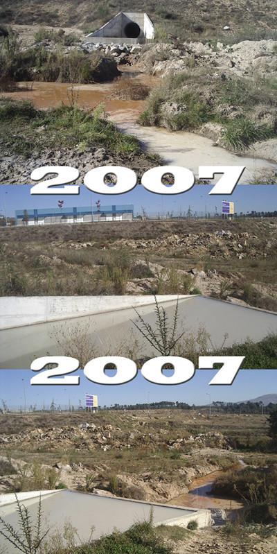 Esgotos Ano de 2007.jpg