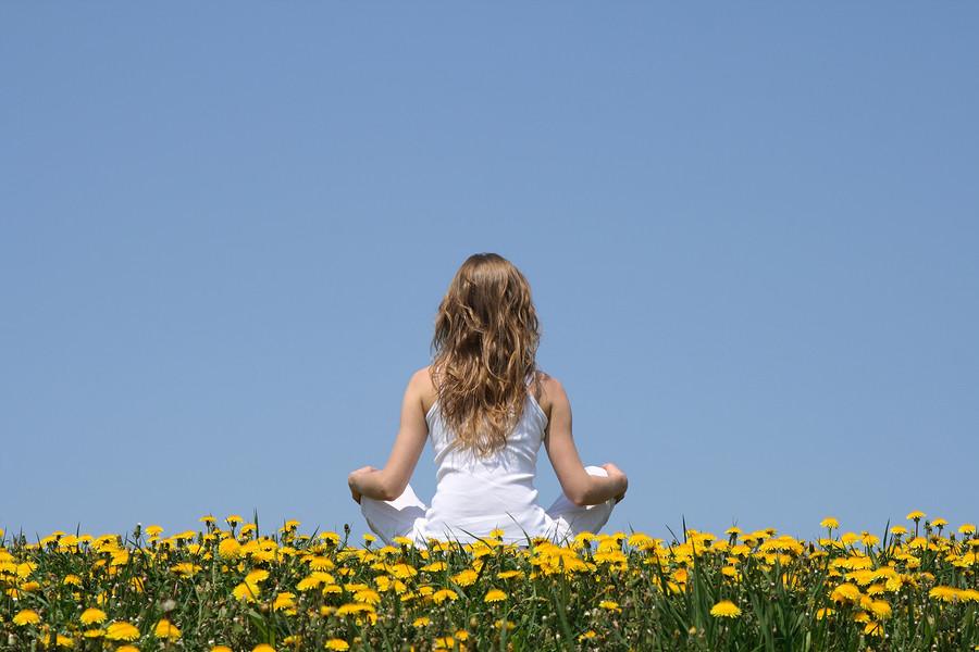 bigstockphoto_Mindfulness_1686658.jpg