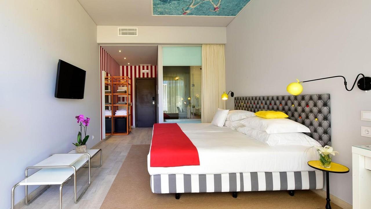 pestana-alvor-south-beach-room5-635742151585209654