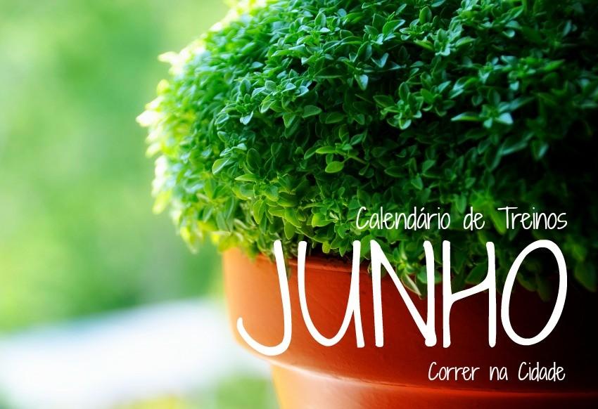 BannerJunho.jpg