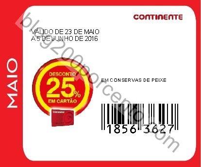 Promoções-Descontos-22208.jpg