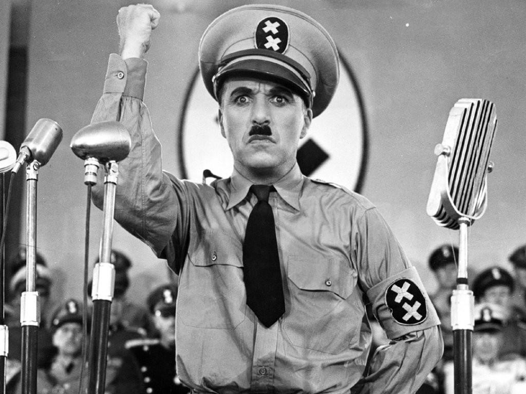 great-dictator-4.jpeg