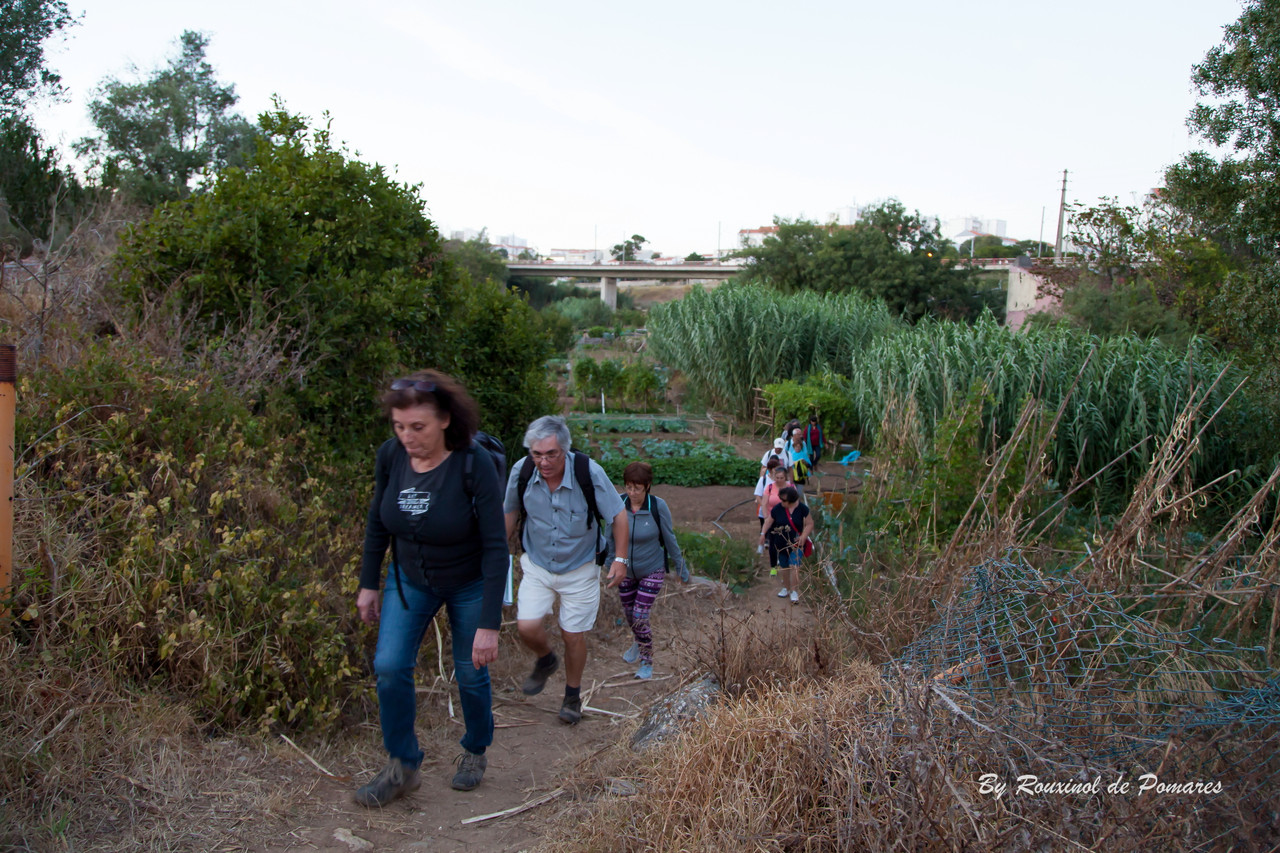 3ª Caminhada com Stória em Agualva-Cacém (45)