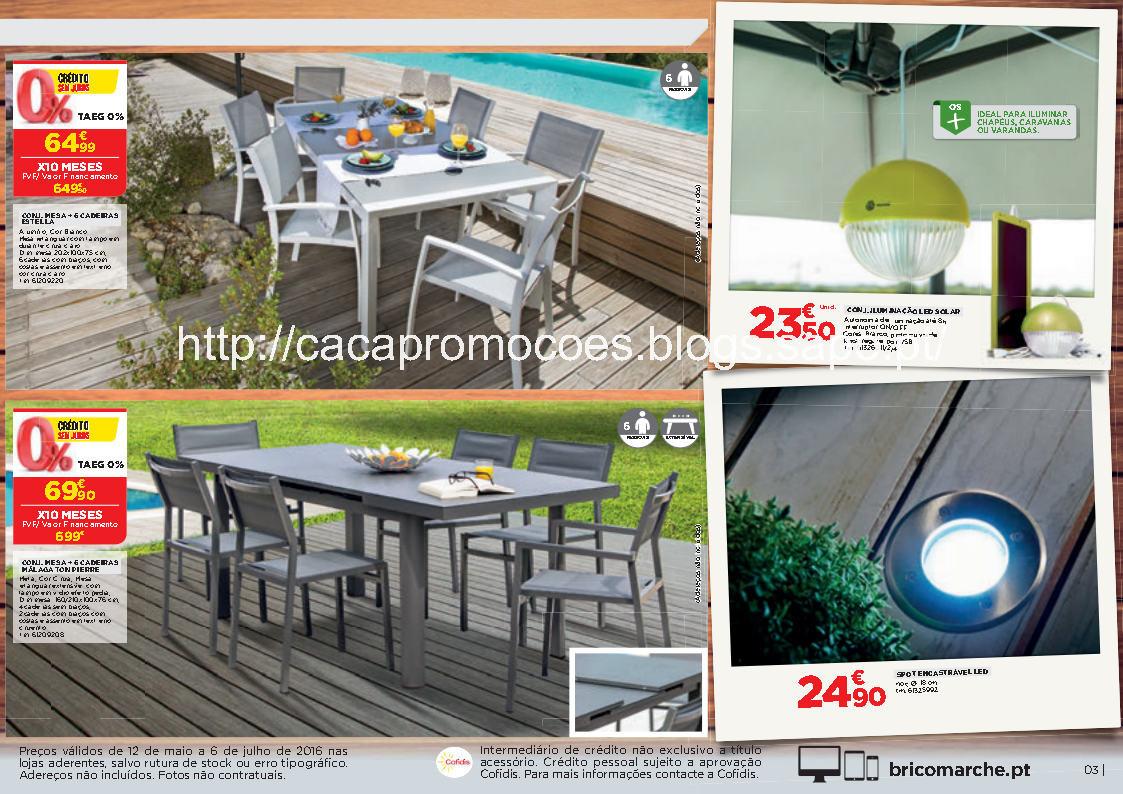 CACAP_Page3.jpg