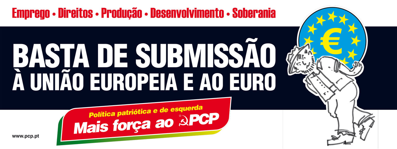 Cartaz8x3_basta_submissao_2016-05