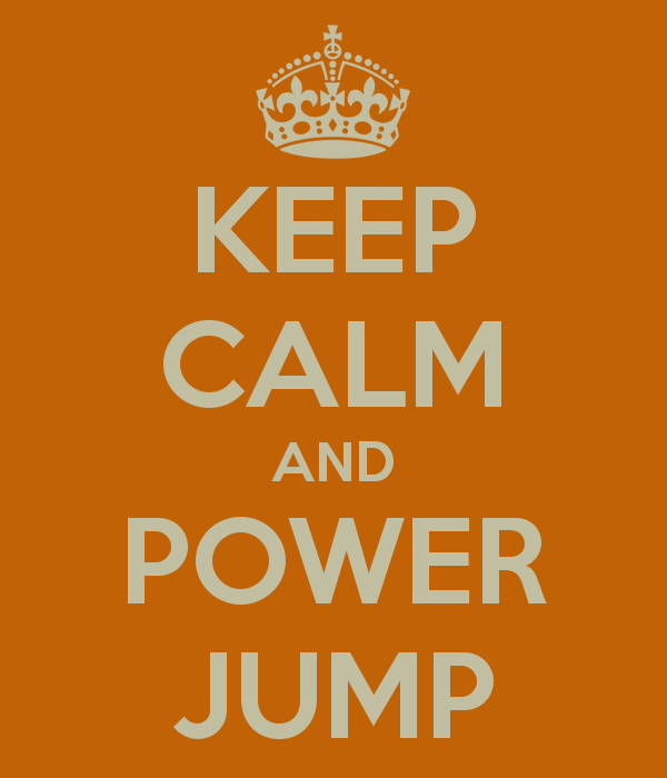 keep-calm-and-power-jump.png