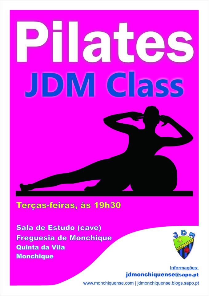Cartaz_Pilates.jpg