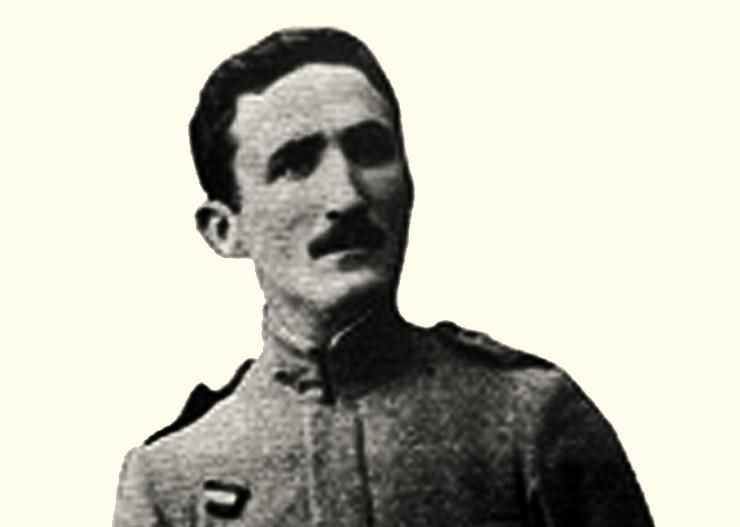 Major Sevivas.jpg