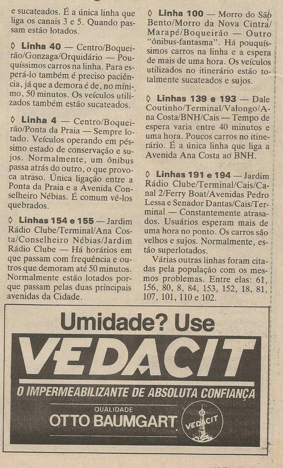 CSTC-1997-04-17E.jpg
