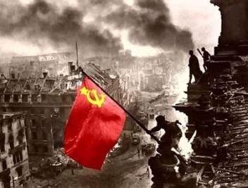 bandera-sovietica-em-berlim.jpg