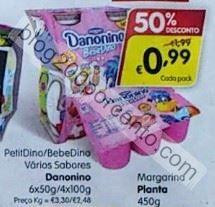 Promoções-Descontos-22036.jpg