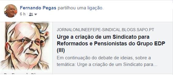 Urge.III.png