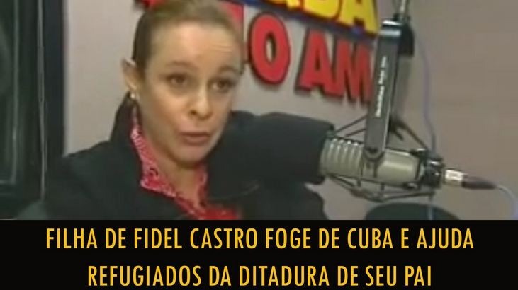 Fidel1.JPG