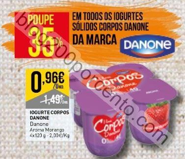 Promoções-Descontos-23386.jpg