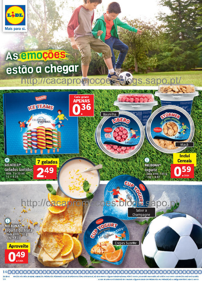 lidlcaca_Page14.jpg
