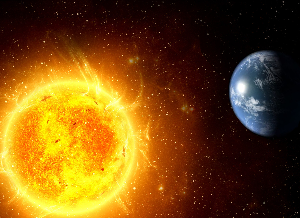 sun-heats-earth-on-one-hemisphere-only.jpg