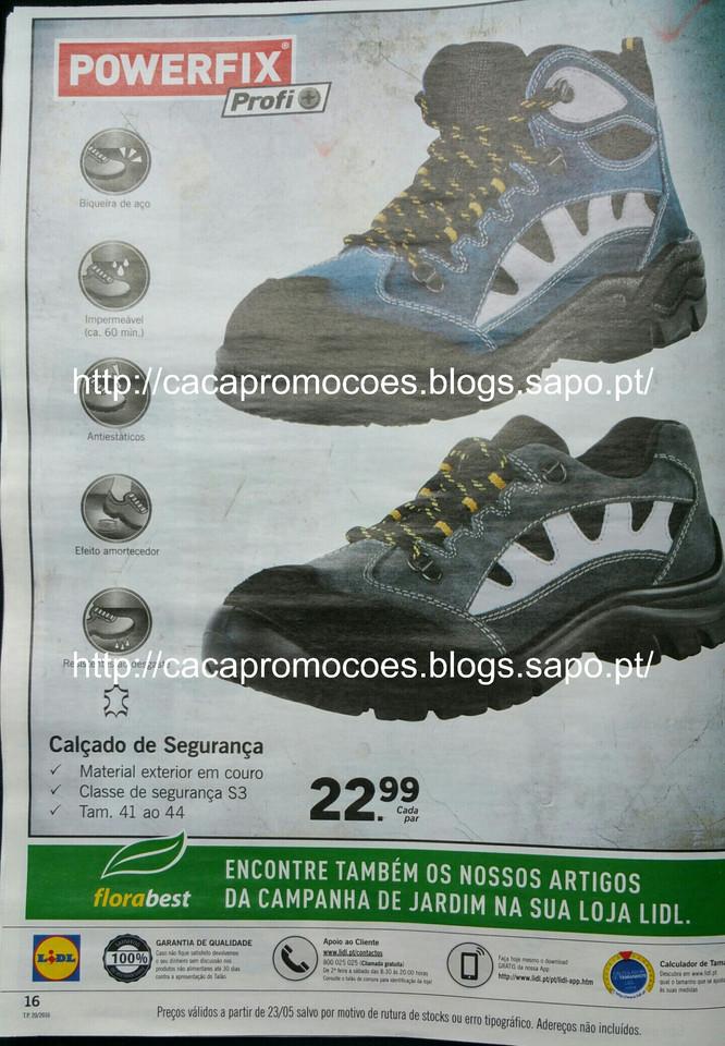 cacap_Page16.jpg