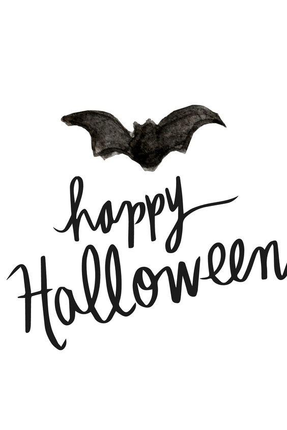 goodiys happy halloween bat.jpg