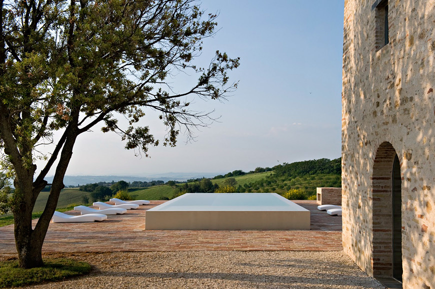 Casa-Olivi-02-870.jpg