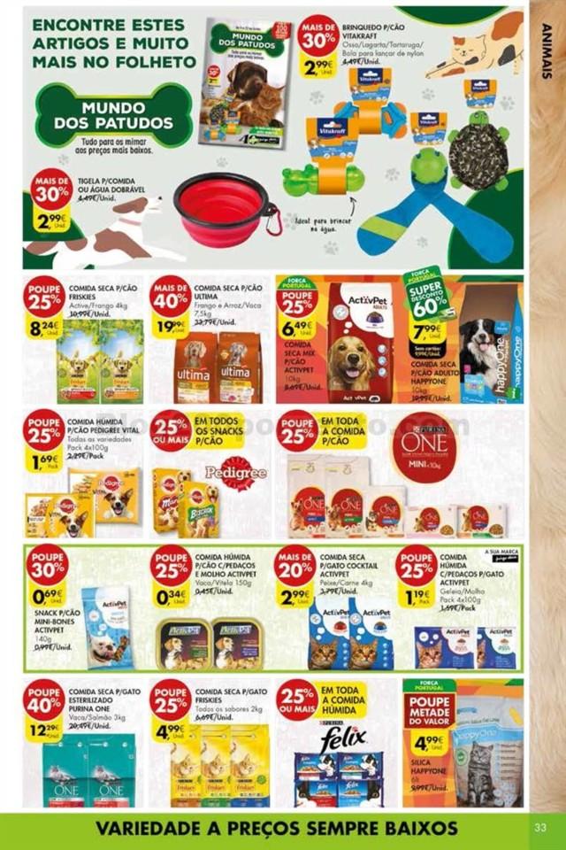 pingo doce médias folheto 9 a 15 junho p33.jpg