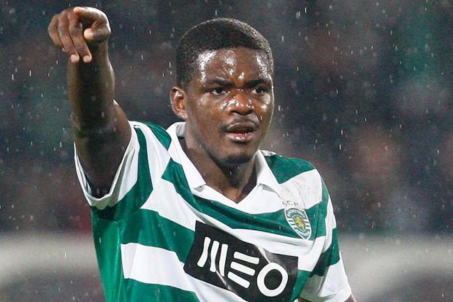 W_Carvalho