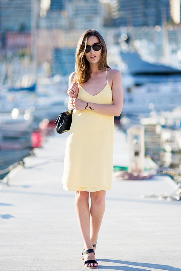 slip-dress-and-sandals-date-night-outfit.jpg