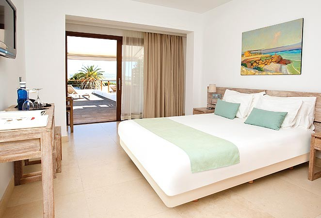 gecko_hotel_formentera_sleep_doble_superior.jpg