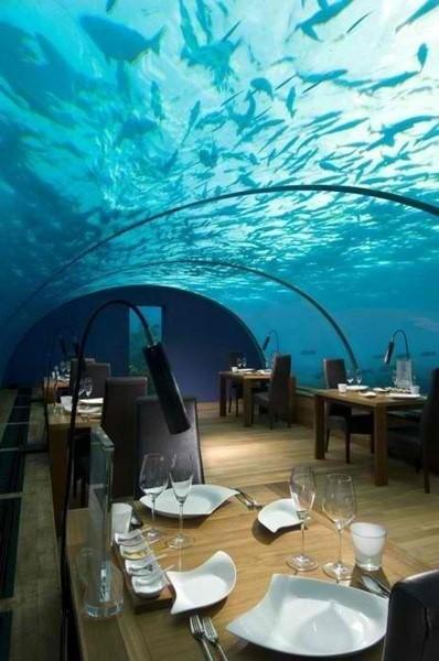 maldivas 3.jpg